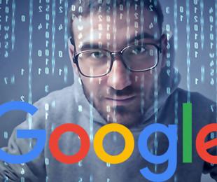 google-hack-1453293567
